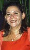 Madalena Maria da Silva