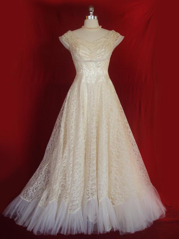 All things beautiful 6 1 10 7 1 10 for Santa rosa wedding dresses