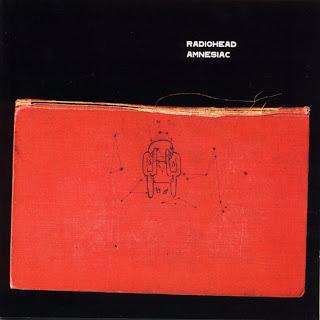 radiohead vintage