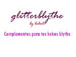 Glitterblythe