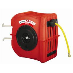 Air Hose Reels from Alemite Lubrequip  sc 1 st  machines & MACHINES: Air Hose Reels from Alemite Lubrequip