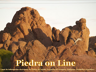 WEB Piedra On Line