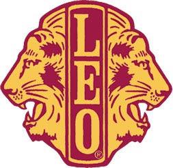 Leo Club of Piliyandala