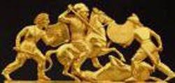 Tanah Melayu Pernah Dijajah Oleh Bangsa Yakjuj Makjuj? Scythian+warrior+1a