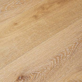 pisos de madera