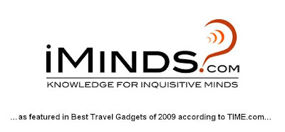 logo iminds