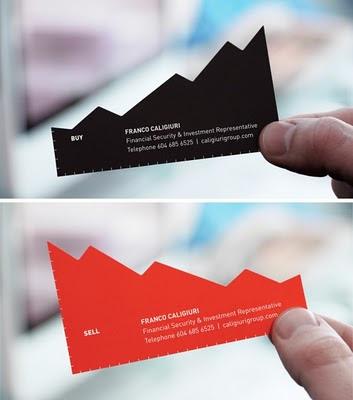 tarjeta-de-negocios-inversionistas-y-asesores-financieros