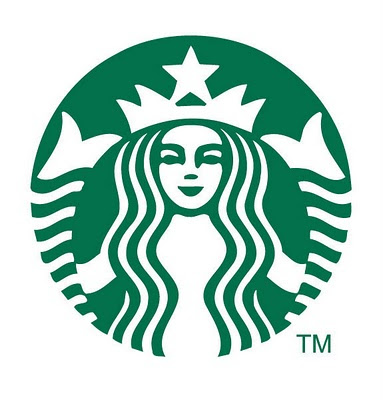 nuevo_logo_starbucks_1