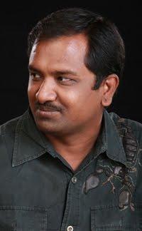 சிம்மபாரதி