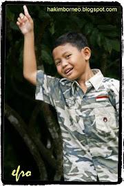 Hakim Junior