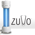 http://threeboysandanoldlady.blogspot.com/2010/12/zuvo-review-and-giveaway.html