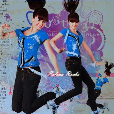 http://4.bp.blogspot.com/_EkZRG5D9JMk/SzFbRa5DLQI/AAAAAAAAALA/YWykW_3hR6g/s400/-1.jpg