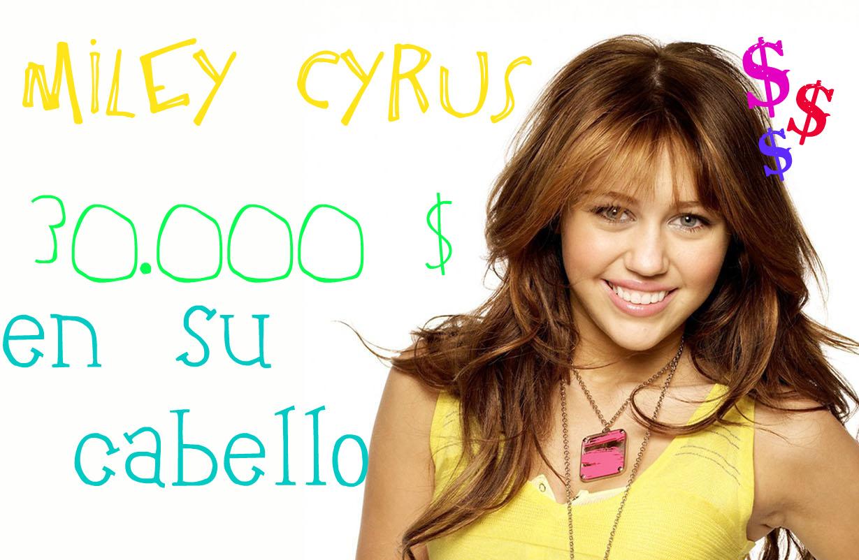 http://4.bp.blogspot.com/_EkZRG5D9JMk/TDJQp8wkeSI/AAAAAAAABhs/Q-tSQtDjRF0/s1600/Miley_Cyrus_Hannah_Montana_Wallpaper.jpg