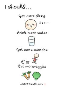 Praktisk leveregel