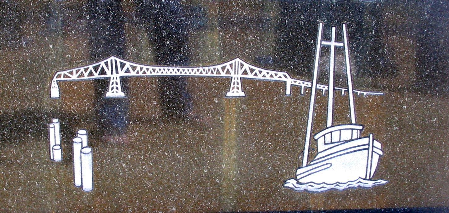 [astoria+bridge+(ocean+view)]