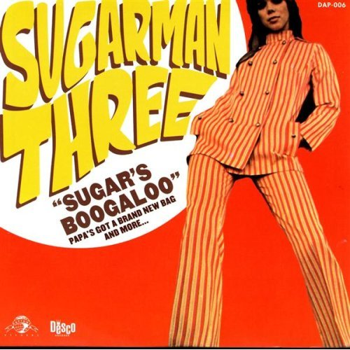 [Sugarman+Three.jpg]