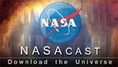 NASACAST - Download the Universe