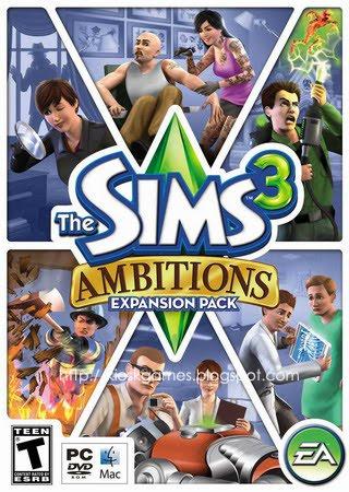 http://4.bp.blogspot.com/_Ekqw_4Vo0FM/TAUXzP1wPtI/AAAAAAAAD7Q/bU5eAxCPK9g/s1600/The+Sims+3+Ambitions.jpg