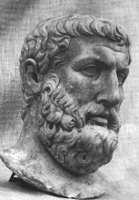 PARMENIDES