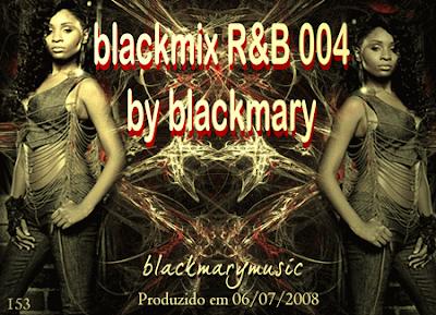 Blackmix 004