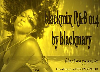 Blackmix 015