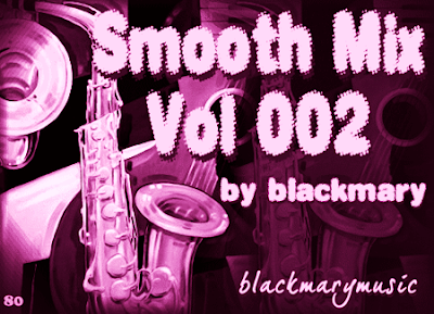 Smooth Mix 02 - Repostagem