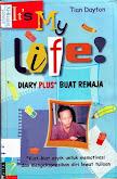 Diary Plus Buat Remaja
