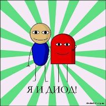 avatar_smoltis