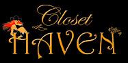 Closet Haven