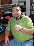 TONY FM
