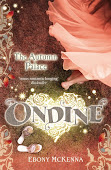 Ondine: The Autumn Palace (Book2)