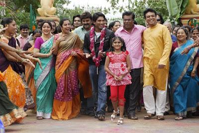 allu arjun's varudu latest stills and images gallery