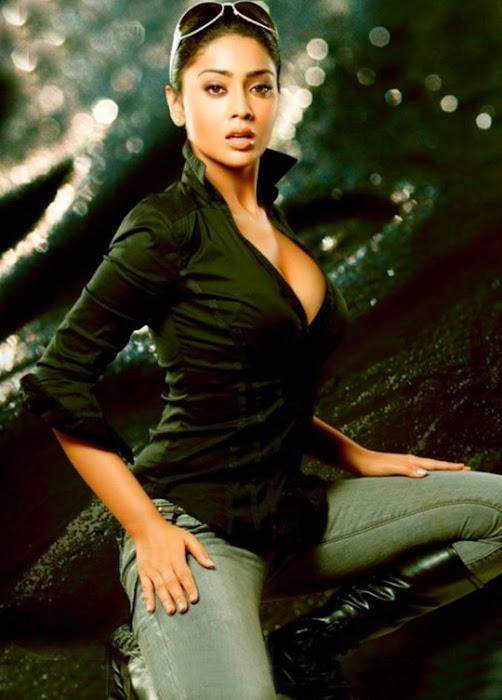 shirya saran glamour images