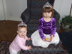 NL Princesses