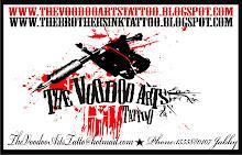 www.thebrothersinktattoo.blogspot.com