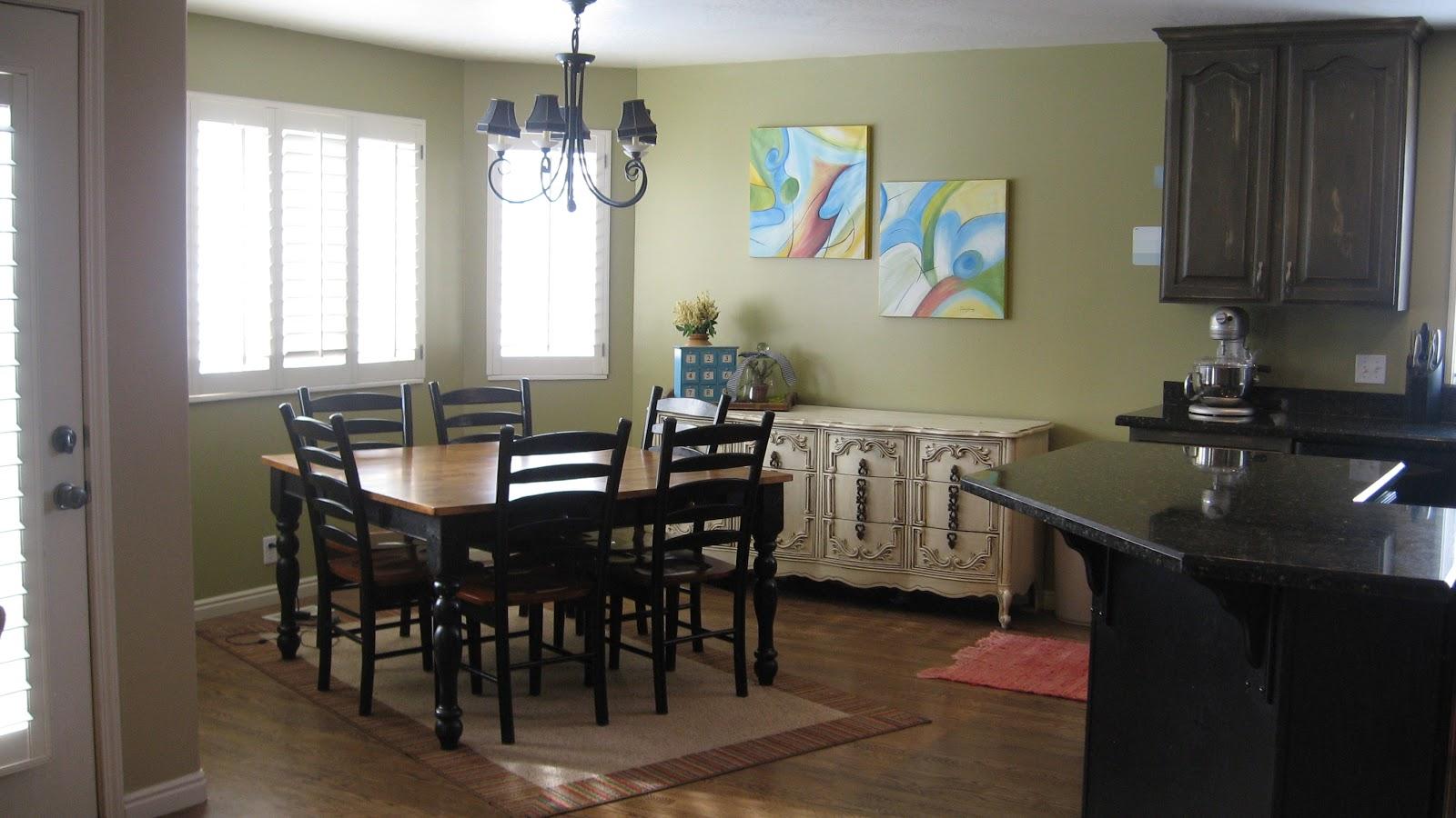 Kitchen Furniture List Blue Cricket Designs Home To Do Wish List 2011 Kitchen
