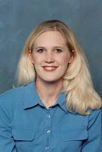 Michelle (1982-2008)