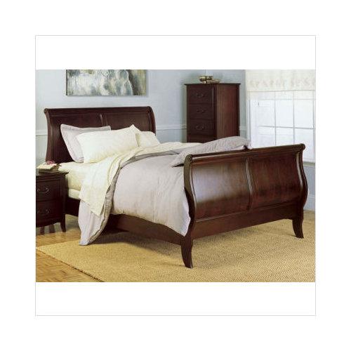 Bedroom Furniture Like Restoration Hardware