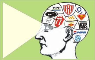 http://4.bp.blogspot.com/_Elv90Vsu1YM/Ruf5UzN79_I/AAAAAAAAADU/RAW-rMmc_HA/s320/psico+cognitiva.jpg