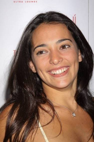 natalie martinez wallpapers. Actress Natalie Martinez