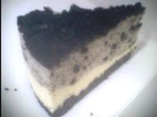 terbaru!!  cheese cake.  DIBUKA UNTUK TEMPAHAN!!