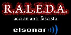 R.A.L.E.D.A.