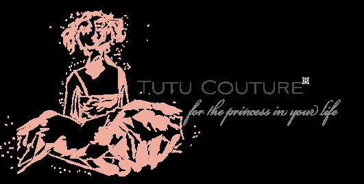 Tutu Couture