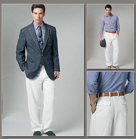 Screen%2Bshot%2B2011 01 28%2Bat%2B12.34.17%2BPM Sewing Patterns For Men