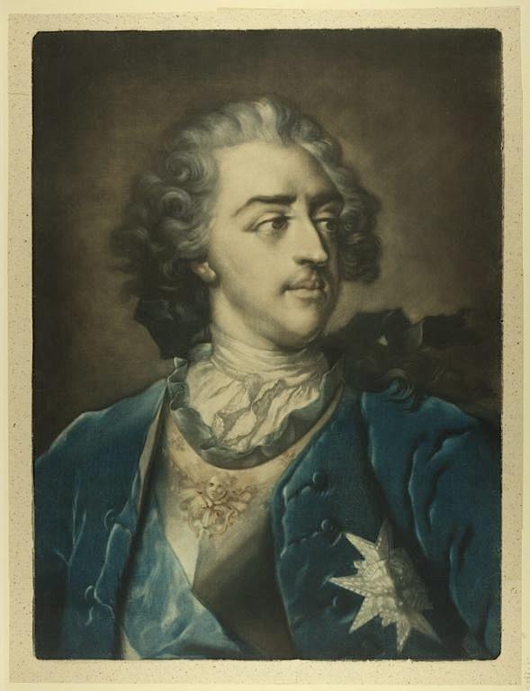 http://4.bp.blogspot.com/_EmJHkPlhLfU/S-ZqxNuHahI/AAAAAAAABB4/jEI9jtnqiko/s1600/10......portrait+de+louis+XV+1739+jacob+christoph+Le+Blon+1667-1741.jpg