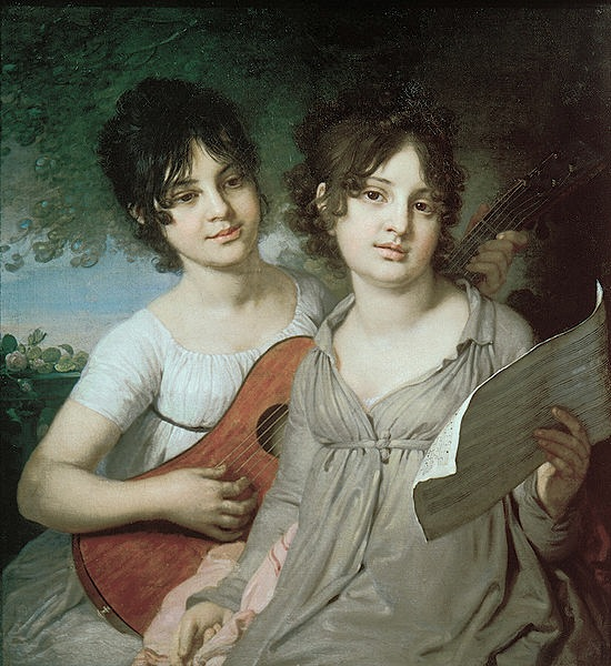 Femme russe, Fiances russes, Jeunes filles russes, Femmes