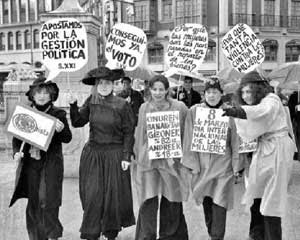 http://4.bp.blogspot.com/_EmMTo7CGxM8/R7jjdNrxOwI/AAAAAAAAABo/Uxq2qaUOvc8/s400/feministas.dinero2
