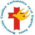 Renovación Católica en el Espíritu Santo
