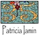 Patrícia Iamin