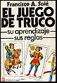 El Juego de Truco
